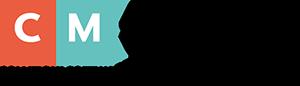 CM Solution Logo